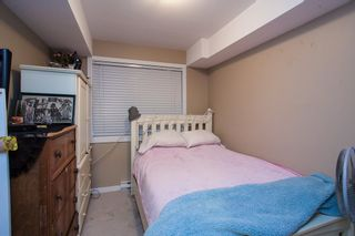 """Photo 12: 107 33960 OLD YALE Road in Abbotsford: Central Abbotsford Condo for sale in """"Old Yale Heights"""" : MLS®# R2130106"""