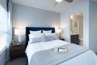Photo 14: 25 Evanscrest Park NW in Calgary: Evanston Row/Townhouse for sale : MLS®# A1067562