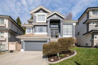 """Photo 2: 11 LINDEN Court in Port Moody: Heritage Woods PM House for sale in """"HERITAGE MOUNTAIN"""" : MLS®# R2564021"""