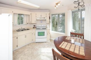 "Photo 6: 313 2130 MCKENZIE Road in Abbotsford: Central Abbotsford Condo for sale in ""Mckenzie Place"" : MLS®# R2152833"