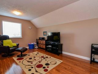Photo 28: 950 Cordero Cres in CAMPBELL RIVER: CR Willow Point House for sale (Campbell River)  : MLS®# 719107