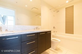 Photo 6: 2906 4880 BENNETT Street in Burnaby: Metrotown Condo for sale (Burnaby South)  : MLS®# R2557834