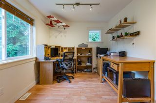 Photo 18: 4739 Wimbledon Rd in : CR Campbell River South House for sale (Campbell River)  : MLS®# 861982
