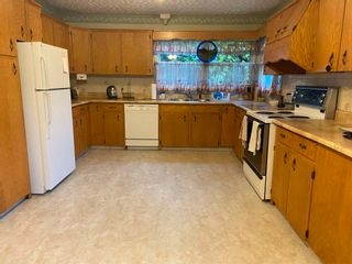 Photo 9: 402 West Side Indian Harbour Lake Road in Indian Harbour Lake: 303-Guysborough County Residential for sale (Highland Region)  : MLS®# 202117061
