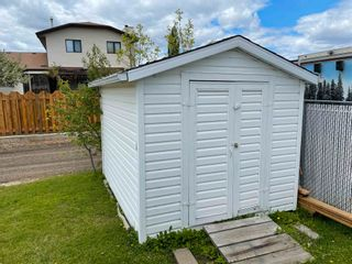 Photo 45: 10711 108 A ave: Westlock House for sale : MLS®# E4247128