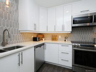 Photo 6: 302 3215 Alder St in VICTORIA: SE Quadra Condo for sale (Saanich East)  : MLS®# 828207