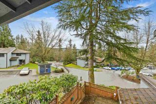 "Photo 21: 915 BRITTON Drive in Port Moody: North Shore Pt Moody Townhouse for sale in ""WOODSIDE VILLAGE"" : MLS®# R2554809"