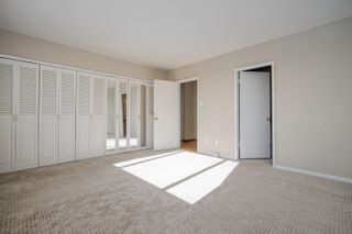 Photo 9: 1222 CHARTWELL Crescent in West Vancouver: Chartwell House for sale : MLS®# R2615007