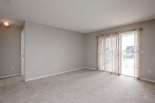 Photo 12: 1313 Tuscarora Manor NW in Calgary: Tuscany Apartment for sale : MLS®# A1060964