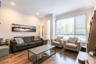 """Photo 6: 18 897 PREMIER Street in North Vancouver: Lynnmour Townhouse for sale in """"Legacy at Nature's Edge"""" : MLS®# R2059322"""