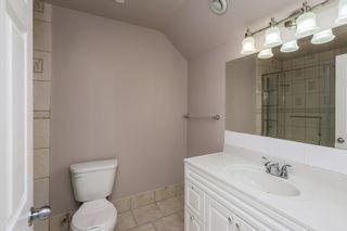 Photo 34: 364 HEATH Road in Edmonton: Zone 14 House for sale : MLS®# E4248734