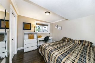 """Photo 16: 2821 SPURAWAY Avenue in Coquitlam: Ranch Park House for sale in """"RANCH PARK"""" : MLS®# R2470086"""