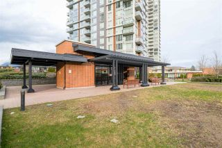 """Photo 30: 1105 3100 WINDSOR Gate in Coquitlam: New Horizons Condo for sale in """"THE LLOYD"""" : MLS®# R2545429"""