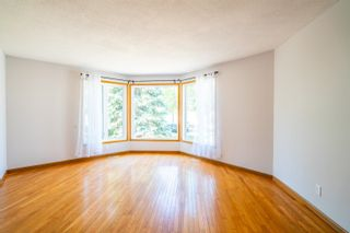 Photo 7: 2 HARNOIS Place: St. Albert House for sale : MLS®# E4253801