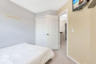 Photo 18: 79 SILVERADO SADDLE Crescent SW in Calgary: Silverado Detached for sale : MLS®# A1016173
