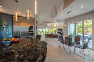 Photo 10: MISSION HILLS House for sale : 4 bedrooms : 2461 Presidio Dr. in San Diego