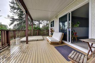 Photo 23: 3289 Mcleod Road in West Kelowna: Glenrosa House for sale (central okanagan)  : MLS®# 10207883