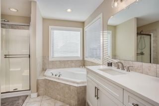 Photo 23: 79 Tuscany Hill NW in Calgary: Tuscany Detached for sale : MLS®# A1066064