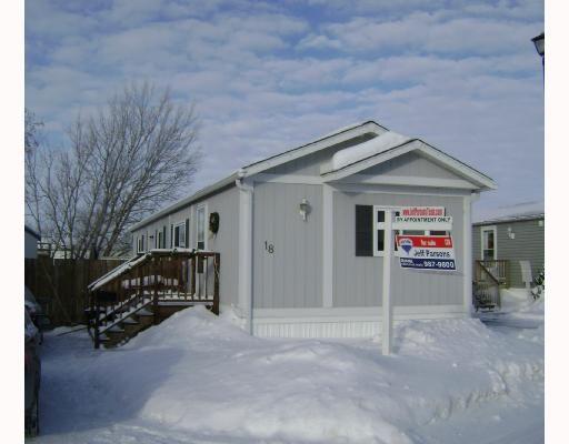 Main Photo: 480 AUGIER Avenue in WINNIPEG: Westwood / Crestview Residential for sale (West Winnipeg)  : MLS®# 2718749