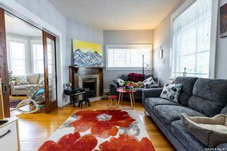 Photo 5: 912 10th Street East in Saskatoon: Nutana Residential for sale : MLS®# SK871063
