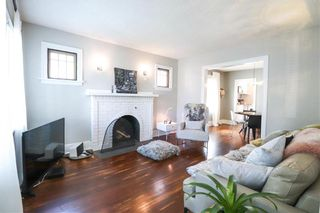 Photo 5: 84 Harbison Avenue West in Winnipeg: Glenelm Residential for sale (3C)  : MLS®# 202014757