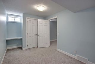 Photo 36: 920 Windhaven Close: Airdrie Detached for sale : MLS®# A1100208