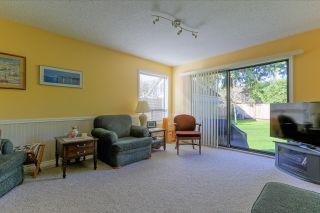 Photo 11: 943 50B STREET in Delta: Tsawwassen Central House for sale (Tsawwassen)  : MLS®# R2046777
