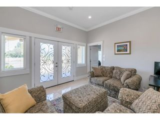 Photo 24: 19740 RIVER Road in Richmond: East Richmond House for sale : MLS®# R2608124