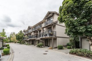 """Photo 33: 47 20326 68 Avenue in Langley: Willoughby Heights Townhouse for sale in """"SUNPOINTE"""" : MLS®# R2610836"""