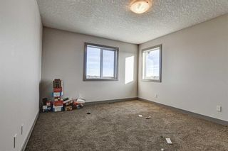 Photo 29: 36 ROYAL HIGHLAND Court NW in Calgary: Royal Oak Detached for sale : MLS®# A1029258