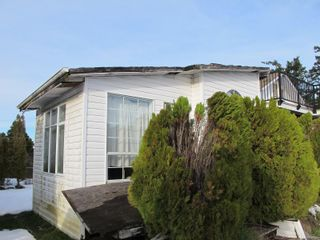 Photo 8: 4172 Glanford Ave in : SW Glanford House for sale (Saanich West)  : MLS®# 866471