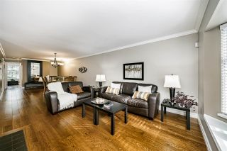"Photo 8: 39 1140 FALCON Drive in Coquitlam: Eagle Ridge CQ Townhouse for sale in ""FALCON GATE"" : MLS®# R2491133"