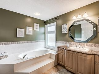 Photo 21: 238 Woodpark Green SW in Calgary: Woodlands Detached for sale : MLS®# A1054142