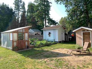"""Photo 7: 3046 EDEN Drive in Prince George: Emerald Manufactured Home for sale in """"EMERALD"""" (PG City North (Zone 73))  : MLS®# R2601210"""