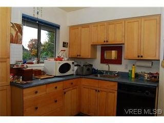 Photo 6: 2528 Forbes St in VICTORIA: Vi Oaklands House for sale (Victoria)  : MLS®# 587827