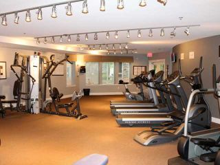 Photo 17: # 519 9098 HALSTON CT in Burnaby: Government Road Condo for sale (Burnaby North)  : MLS®# V1040530