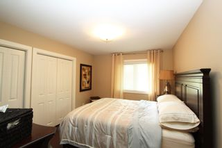 Photo 4: 2101 Courtice Road: Courtice Freehold for sale (Durham)  : MLS®# E3231392