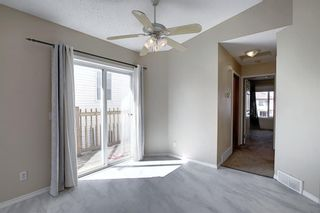 Photo 12: 135 COVEWOOD Close NE in Calgary: Coventry Hills Detached for sale : MLS®# A1023172