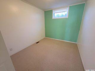 Photo 4: 405 225 Hassard Close in Saskatoon: Kensington Residential for sale : MLS®# SK871535
