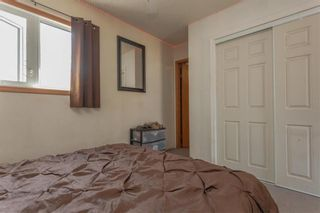 Photo 2: 122 Morris Street in Emerson: R17 Residential for sale : MLS®# 202120358