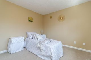 Photo 27: 2405 Snowden Pl in : Sk Sunriver House for sale (Sooke)  : MLS®# 869676