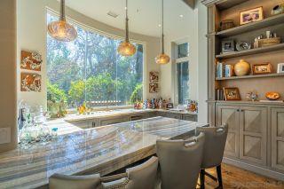 Photo 24: RANCHO SANTA FE House for sale : 7 bedrooms : 16711 Avenida Arroyo Pasajero