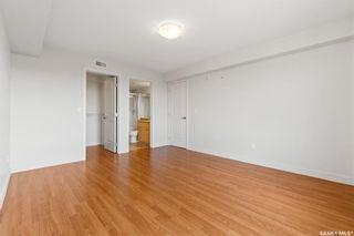 Photo 13: 312 2341 Windsor Park Road in Regina: Spruce Meadows Residential for sale : MLS®# SK869889