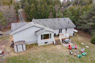 Photo 2: 9224 County Road 1 Road in Adjala-Tosorontio: Hockley House (Bungalow) for sale : MLS®# N5180525