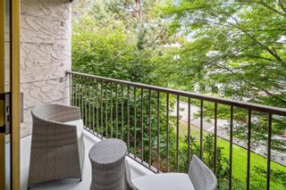 Photo 17: 211 3225 Eldon Pl in : SW Rudd Park Condo for sale (Saanich West)  : MLS®# 885953