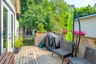 Photo 44: 11315 125 Street in Edmonton: Zone 07 House for sale : MLS®# E4265481