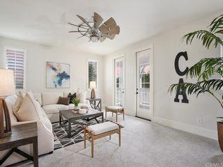 Photo 63: 15 Raeburn Lane in Coto de Caza: Residential for sale (CC - Coto De Caza)  : MLS®# OC21178192
