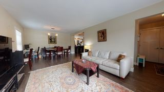 FEATURED LISTING: 41 KING EDWARD Avenue East Vancouver