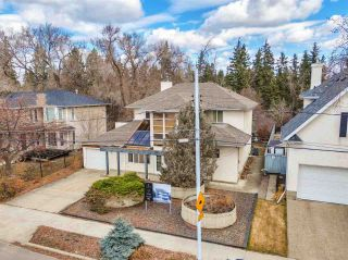 Photo 13: 14354 PARK Drive in Edmonton: Zone 10 House for sale : MLS®# E4222952