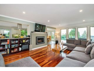 Photo 6: 1170 WALALEE Drive in Delta: English Bluff House for sale (Tsawwassen)  : MLS®# R2476793